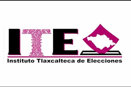 Programa de Resultados Preliminares opera en elección extraordinaria en Tlaxcala