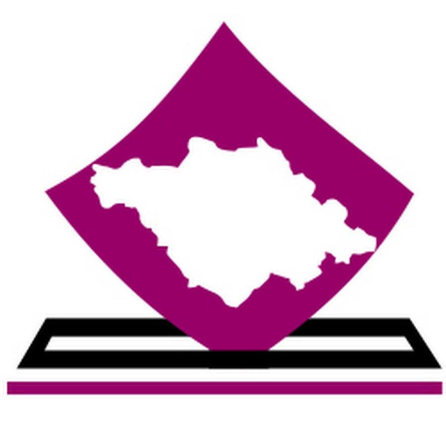 Aspirante a Contralor del ITE pide transparencia en la elección