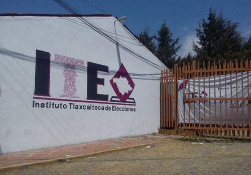 Nuevo escándalo de corrupción se ciñe sobre consejeros del ITE