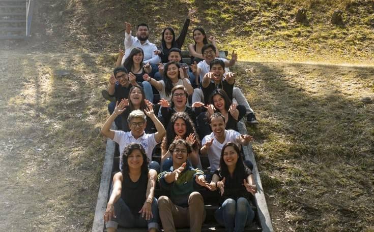 Abren convocatoria para el Premio Estatal de la Juventud 2018