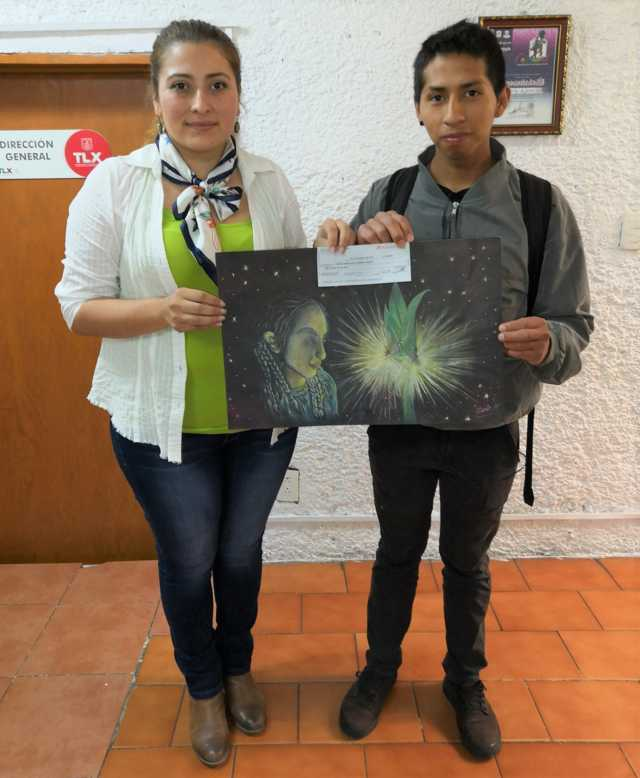 Incentiva ITJ reconocimiento de la riqueza natural de Tlaxcala entre jóvenes