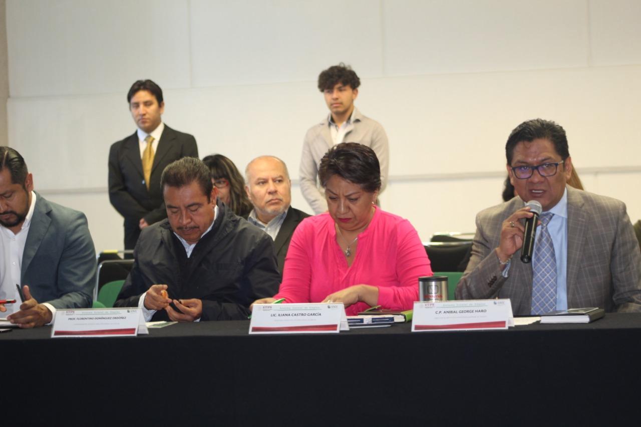 Tecnológico de Tlaxco fortalece vinculación con sector productivo