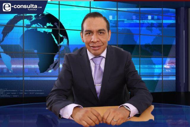 Congreso avaló la cuenta pública de Ixtenco como una de las más satisfactorias