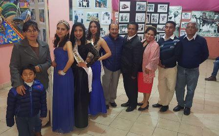 Inicia la Feria de Ixtulco 2018 con diferentes eventos