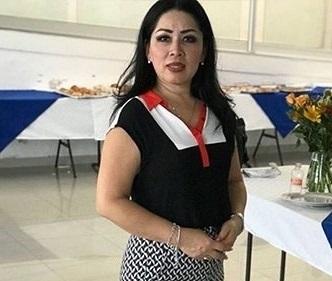 Procurador de Tlaxcala viola la ley y contrata asesora jurídica
