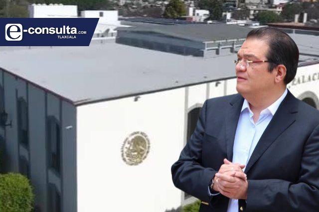 Diputados no pudieron definir la situación de Juicio Político de Huamantla