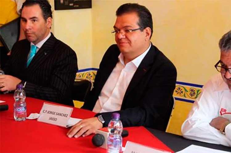 Cero tolerancia al comercio informal en el municipio de Huamantla