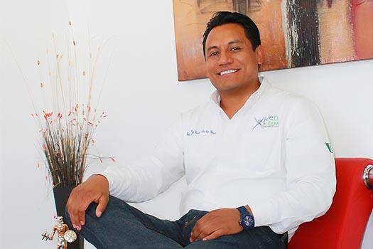 Confirma dirigencia del PAN que Saga no va, podría ir La Pintita