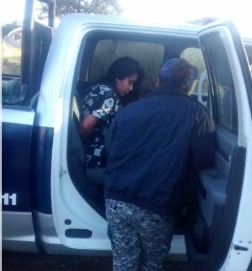 Taxista de Apizaco se resiste a un asalto y recibe un balazo
