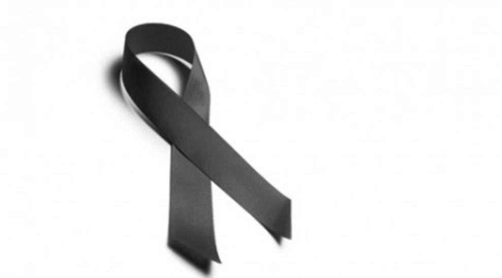 Ofrece Adriana Dávila condolencias por víctimas de explosión en Ixtacuixtla