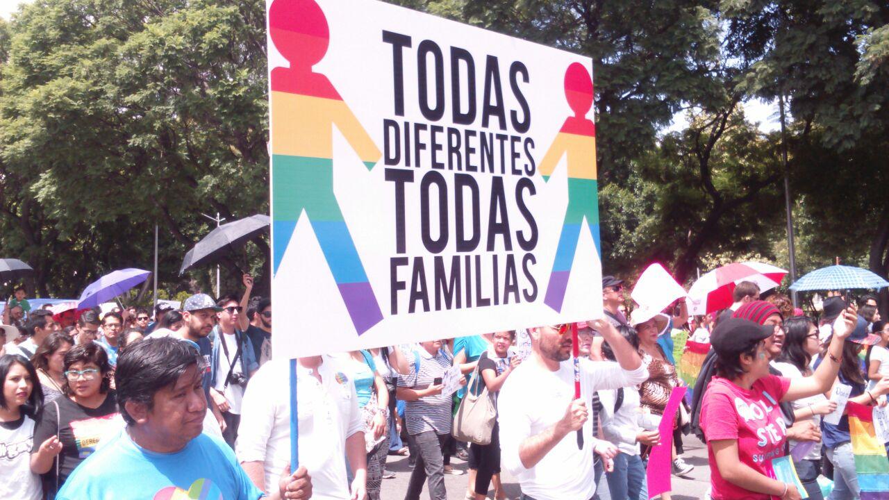 Anulacion Matrimonio Catolico Mexico : Católicos tlaxcaltecas muestran su rechazo al matrimonio