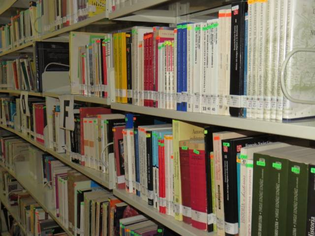 Facilita Coltlax recursos informativos para contribuir al aprendizaje e investigación