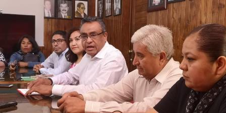No hay claridad de rumbo en el gobierno de AMLO: Lima