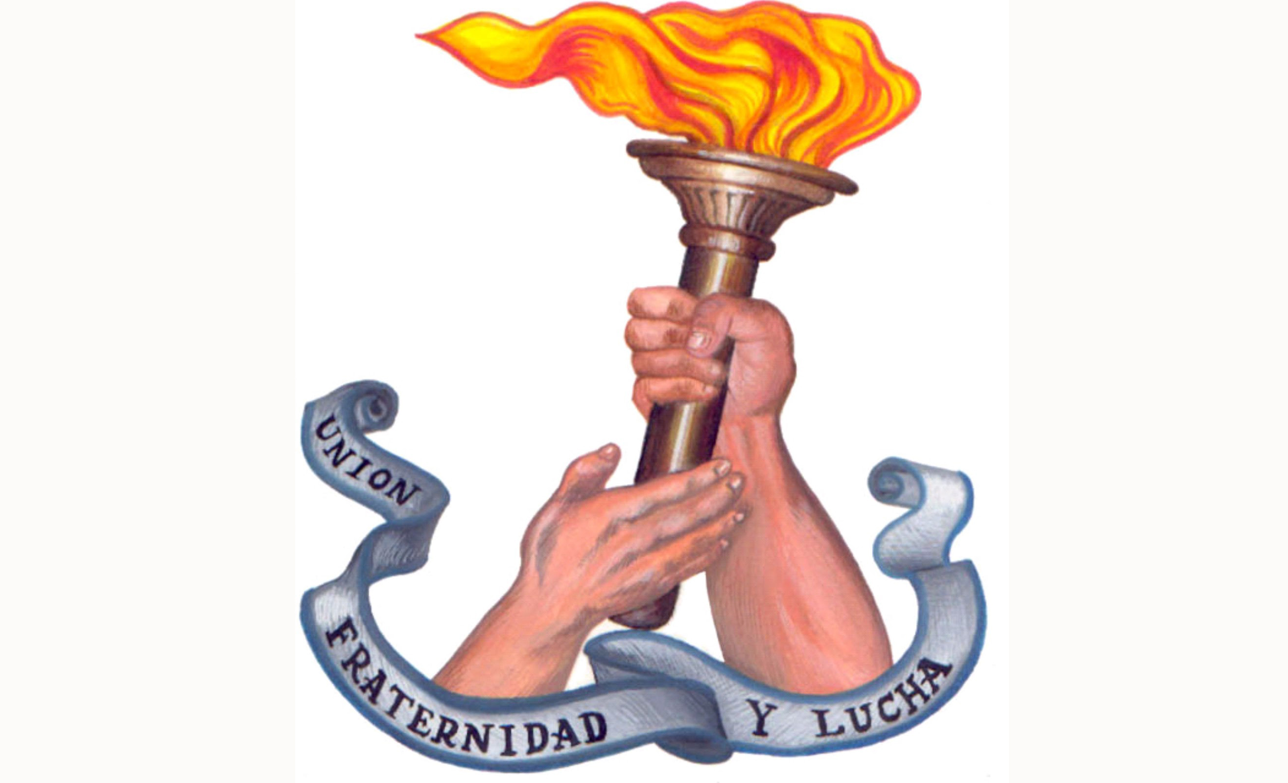 Carta aclaratoria de Antorcha Campesina sobre nota publicada en e-consulta Tlaxcala