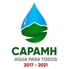 CAPAMH sancionara con 15 días de salario a las personas que hagan mal uso del agua.