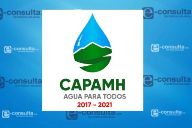 Multarán con 2,400 pesos a quien desperdicie agua mañana sábado de Gloria