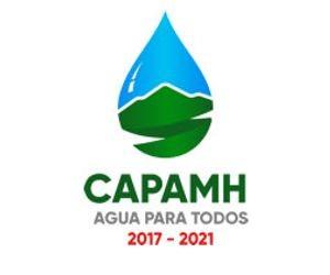Falla eléctrica ajena a CAPAMH provoca suspensión de agua potable en zona centro de Huamantla