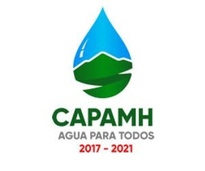 Personal de la CAPAMH realizará mantenimiento en pozo San Antonio