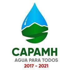 La CAPAMH abre campaña de regularización de pagos de agua potable