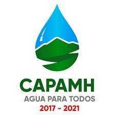 La cuenta pública del 2018 de CAPAMH fue aprobada por el Congreso del Estado