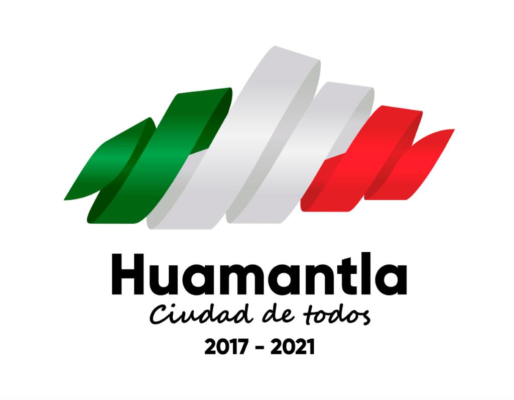 Por diversas irregularidades el Gobierno de Huamantla anuncia destitución del cargo del Jefe de Comercio