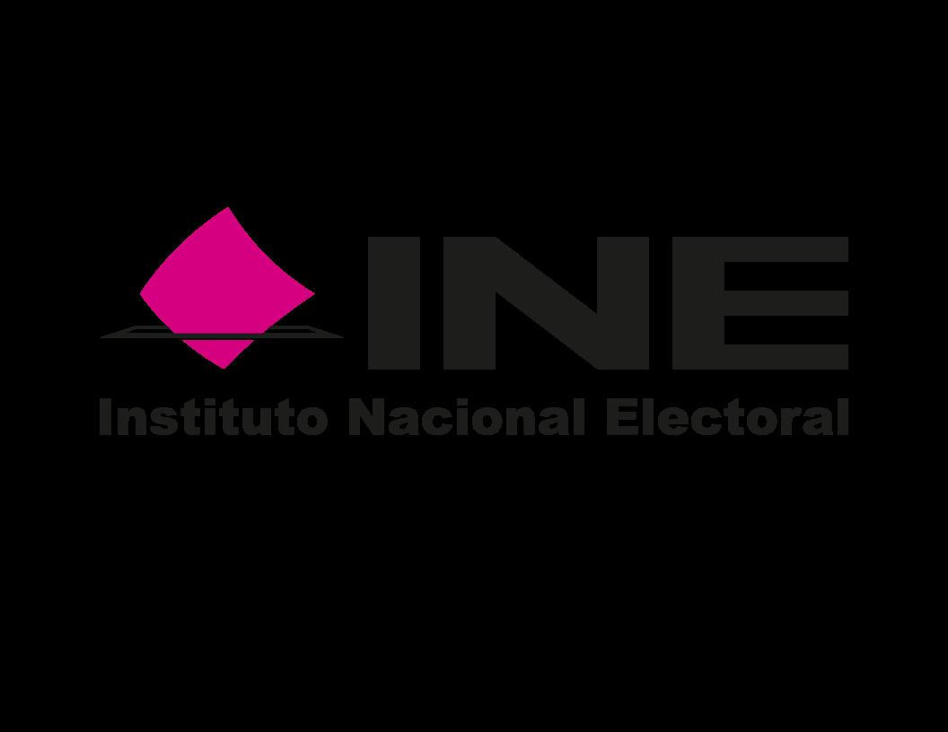 Investiga el INE venta de información del Padrón Electoral