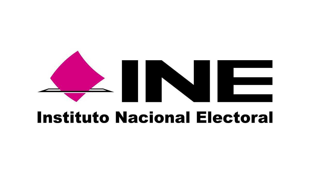 El INE apercibe a AMLO por su total desacato a medida cautelar