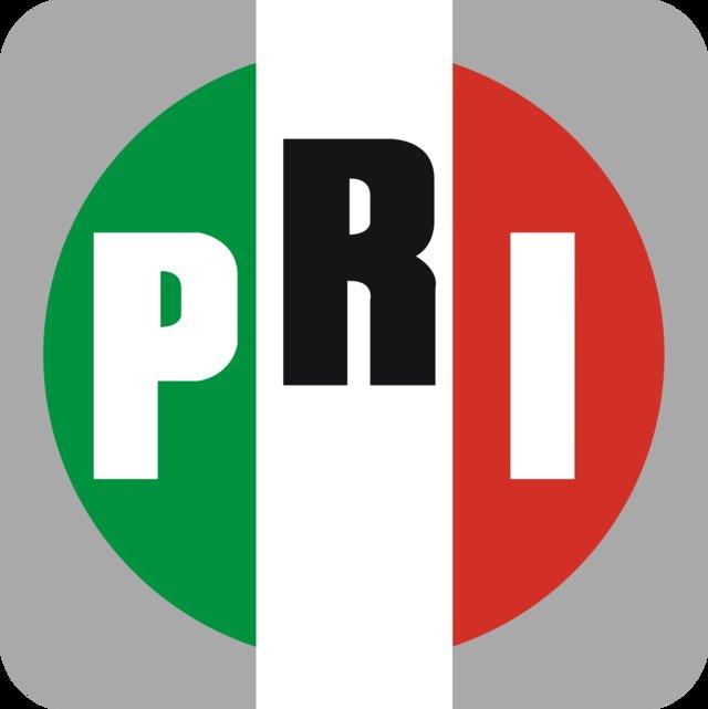 Suspende el PRI  a partir de hoy, actos masivos en todo el país