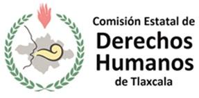 Derechos Humanos emite recomendación al COBAT plantel 01