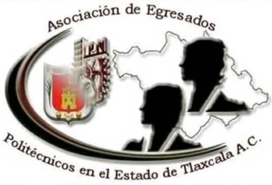 La instalación del consorcio traerá desarrollo a Tlaxcala: egresados politécnicos