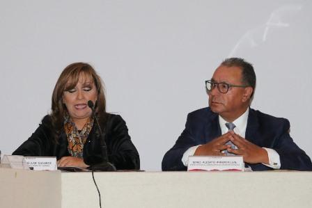 Da espaldarazo Gobierno de México a convenio entre Puebla y Tlaxcala