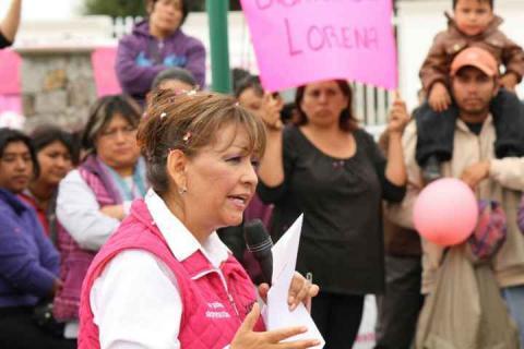 Pide el TEPJF que magistrados de Tlaxcala revisen violación a la ley
