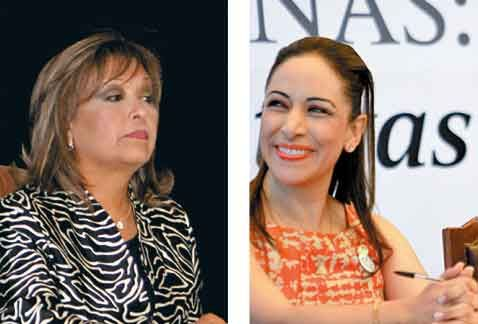 Fepade aún investiga a Cuauhtémoc Blanco