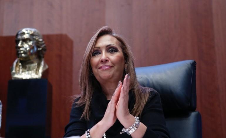 Sector salud rechaza donación automática que propuso Lorena Cuéllar