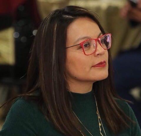 Nombramiento de Cabrera como presidente del IAIP es ilegal
