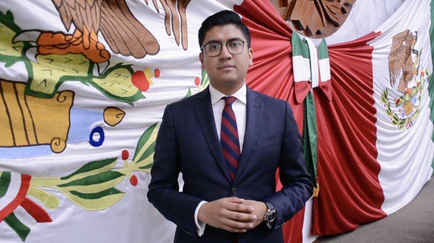 Reunirá Covarrubias a Presidentes Municipales y Comisarios para garan-tizar la seguridad