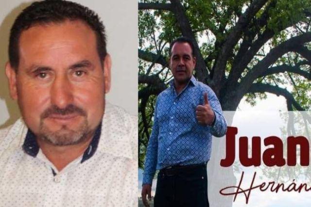 De mal en peor, vuelve a reprobar su cuenta pública San José Teacalco