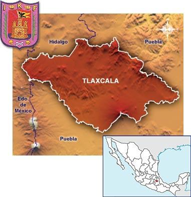 Preocupante la violencia y abusos contra tlaxcaltecas: Activista