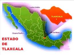 Indicadores de pobreza en Tlaxcala fueron a la baja: Coneval
