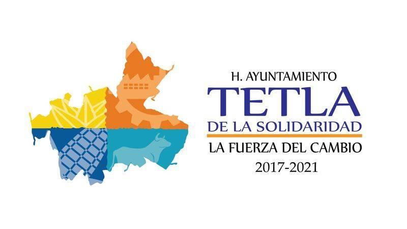 Posicionamiento del Ayto. de Tetla de caso de aprehensión de Director de Seguridad
