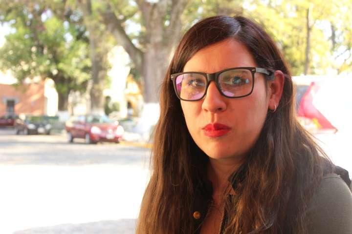Fomenta Eloy Reyes empleo y capacitación para vecinos de Apetatitlán
