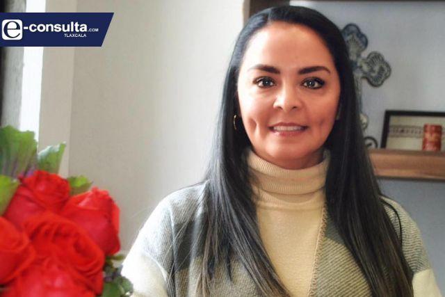 Semáforo amarillo no significa bajar la guardia contra el Covid: Mayra Vázquez
