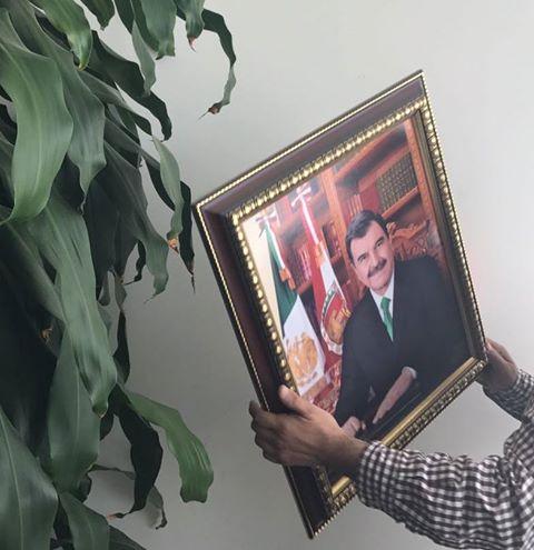 Mariano González gastó en salud para tener miles de operadores políticos