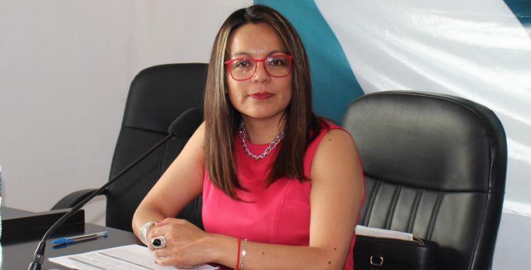 Ética e imparcialidad en juicio político, pide titular de la IAIP