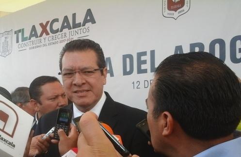 Descarta gobernador apoyo económico para municipios con laudos