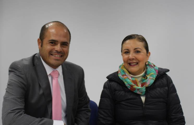 Instalan Sistema  Municipal para la Igualdad entre Hombres y Mujeres