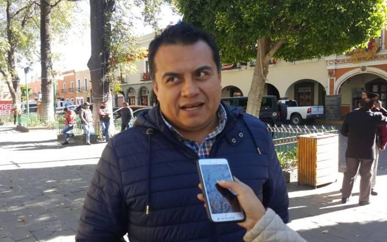 Refuerzan cuadrantes de vigilancia en la capital