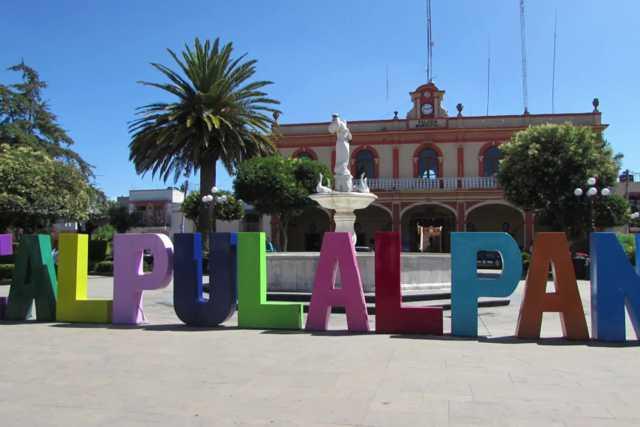 Calpulalpan es el municipio con más asesinatos