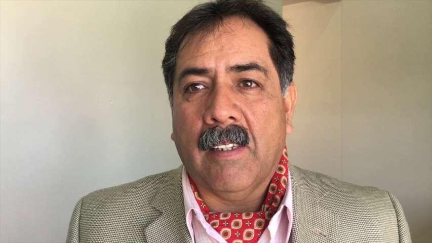 Tras evaluación reestructuran Feria de Huamantla; habrá más seguridad