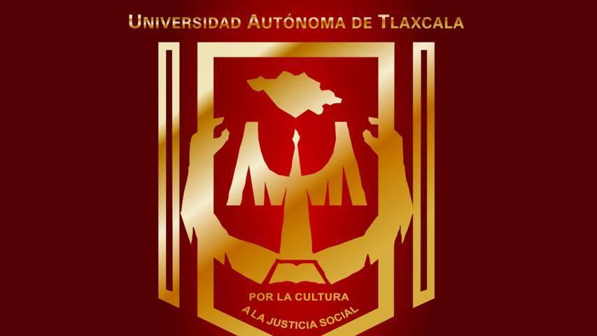 Ofrece Campus SPM de la UATx  4 licenciaturas para el proceso de admisión enero 2019